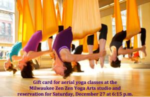 yoga coupon
