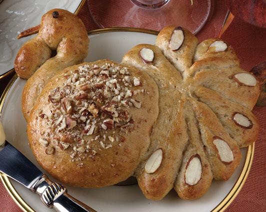 TurkeyDinnerRollsLarge